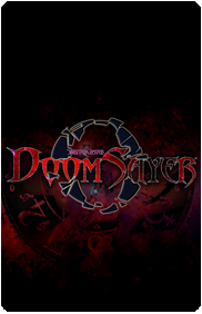 Doomsayer for Windows Phone