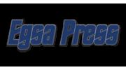 Egsa Press