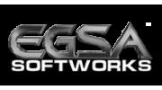 Egsa SoftWorks