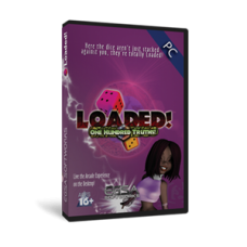 Loaded! One Hundred Truths! (PC-Boxed CD)