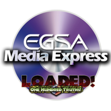 Media Express - Loaded! One Hundred Truths! (US CD)