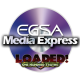 Media Express - Loaded! One Hundred Truths! (US CD)