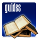 Guides and Books