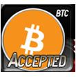 Accepting BitCoin (B)