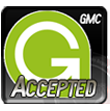 Accepting GameCredits (G)
